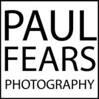 Paul Fears Photography